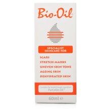 Bio-Oil Skincare Oil - 60ml | Stretch-Mark Oil