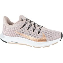 Nike Quest 2 CI3803-200 Womens Pink running shoes