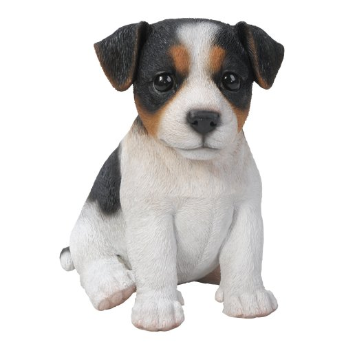 Vivid Arts Jack Russell Pet pal