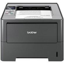 Brother HL-6180DW - Refurbished
