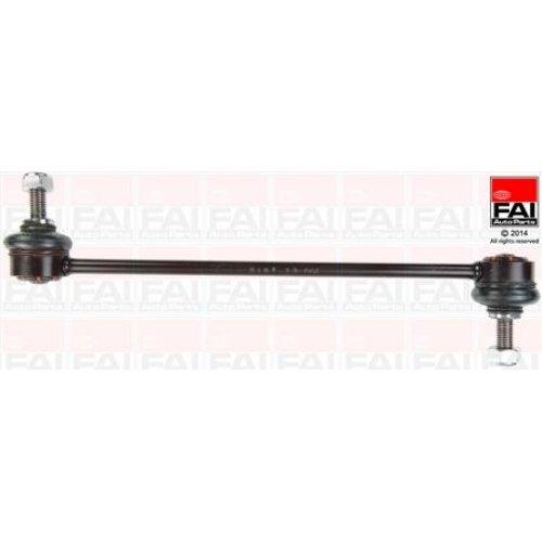 Front Stabiliser Link for BMW 320d 2.0 Litre Diesel (06/99-09/01)