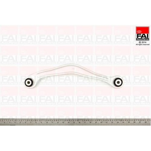 Rear Left FAI Wishbone Suspension Control Arm SS2896 for Mercedes Benz S500 5.5 Litre Petrol (03/06-06/11)