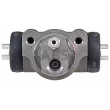 Rear (left /right) Wheel Brake Cylinder A.B.S. 72090