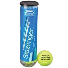 Slazenger 4 Hydroguard Tennis Balls