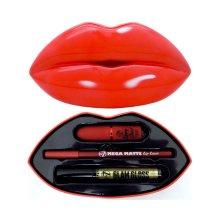 W7 Lip Gloss