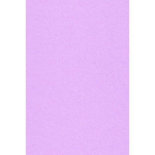 100 x A4 Lilac 250gsm Card - Bulk Buy