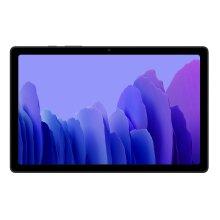 Samsung Galaxy Tab A7 10.4'' 2020 SM-T500 WiFi 3GB/32GB Tablet - Dark Gray