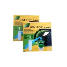 IPM-TOP Phero Box Tree Moth Pheromone 3-Month Refill