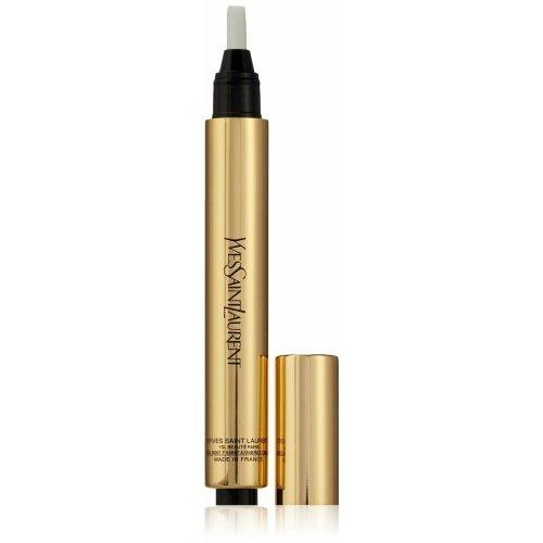 Yves Saint Laurent Touche Eclat 2.5 ml No.1 Luminous Radiance Radiant Touch Conc