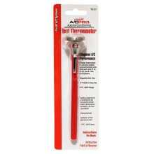 STP Air-Con Test Thermometer [GID02023EN]
