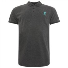 Liverpool FC Mens Conninsby Polo Shirt