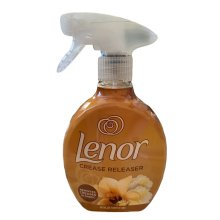 Lenor Crease Releaser Gold Orchid 500 ml