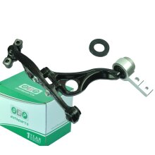 FOR Mazda 6 GH [2007-2012] Front Right Side Suspension Wishbone Control Arm