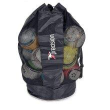 Precision Jumbo 20 Ball Football Bag