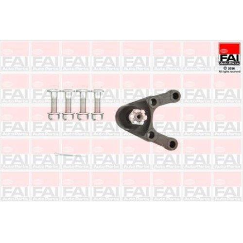 Front Right FAI Wishbone Suspension Control Arm SS9710 for Kia Ceed 1.0 Litre Petrol (08/15-Present)