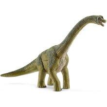 Schleich Brachiosaurus, Dinosaur