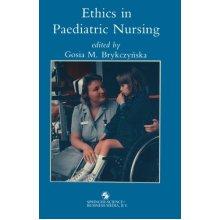 Ethics in Pediatric Nursing - Used