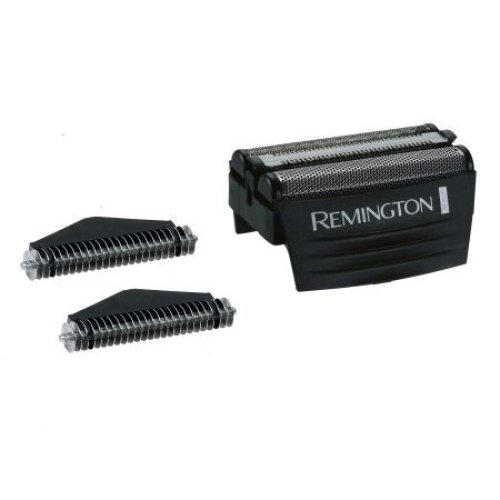 Remington Titanium-X Flex & Pivot SPF-300