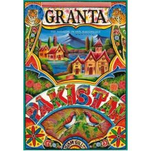 Granta 112: Pakistan (Granta: The Magazine of New Writing) - Used