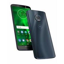 Motorola Moto G6 Single Sim | 32GB | 3GB RAM - Refurbished