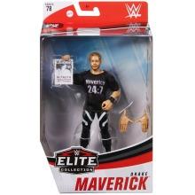 WWE Elite - Series 78 - Drake Maverick Figure