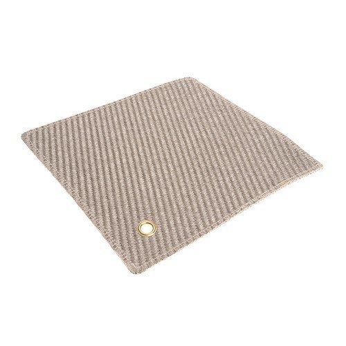 Monument 2350X 2350X Pro Soldering & Brazing Pad 300mm² (12in²)