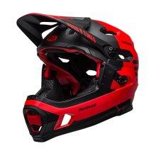 Bell Super DH MIPS MTB Helmet