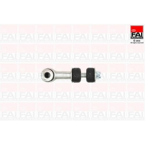 Front Stabiliser Link for Citroen Dispatch 2.0 Litre Diesel (01/04-05/07)