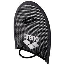 Arena Flex Paddles Swim Training Aid