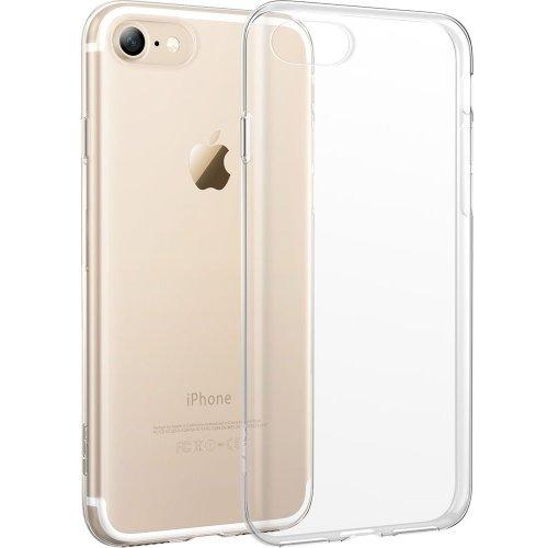 esr cover iphone 8