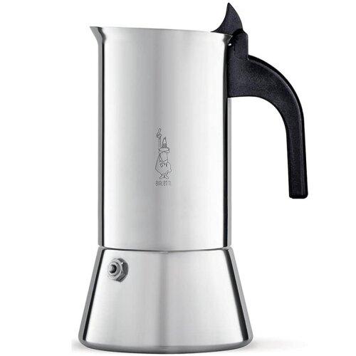 Bialetti Venus 10 Cup Espresso Maker