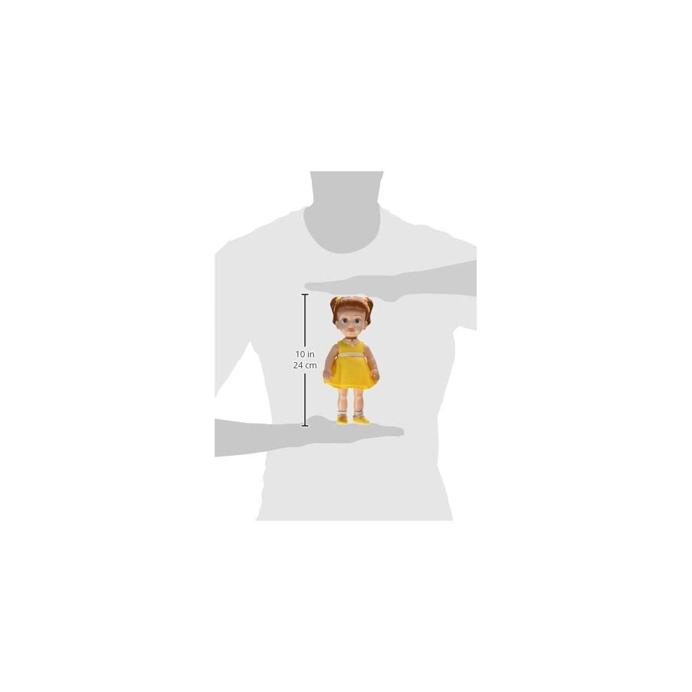 Playmobil pair of arms character figurine short sleeve model to choose new
