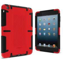 Shockproof Rugged High Impact Protective Case Apple IPad Mini 1 2 & 3
