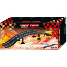 Carrera Go 20061649 'Hump Track /Bridge Die-Cast Model