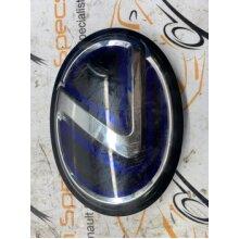 Lexus Nx 300h 5 Door Estate 2015-2020 2.5 Badge 53141-53030 [bp] - Used