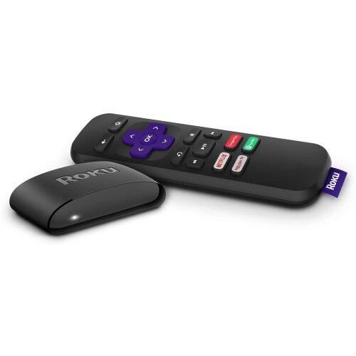 Roku Express | HD Streaming Media Player