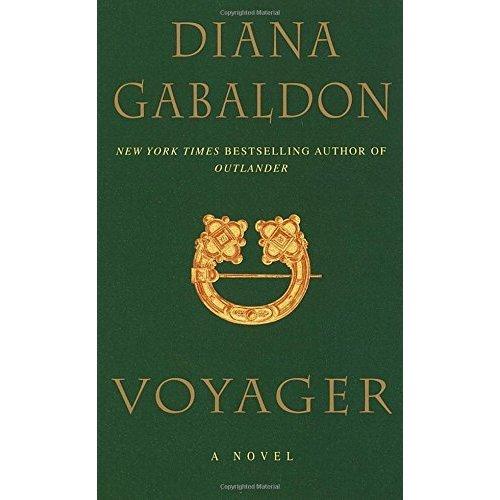 Voyager (Outlander)