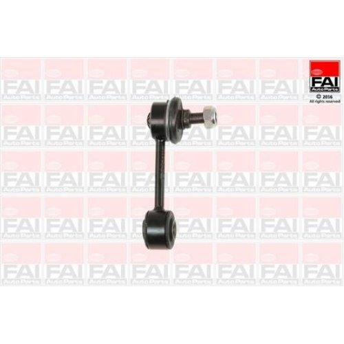 Rear Stabiliser Link for Kia Mentor 1.6 Litre Petrol (06/94-06/99)