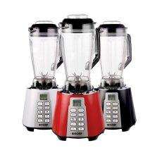 BioChef Nova Blender - 2 Litre BPA Free Tritan Jug