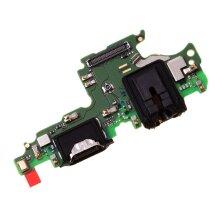 Genuine Huawei Honor View 10 - Type C USB Charging Port Board - 02351STG