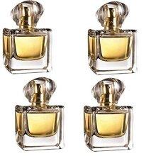 4�x Avon Today Eau De Parfum for Women 50�ml (Pack of 4�items)