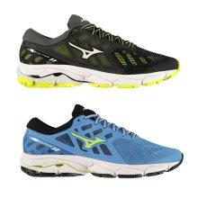 Mizuno Wave Ultima 11 Mens Running Shoes Trainers Footwear Sneakers
