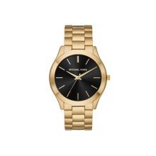 Michael Kors watch MK3478