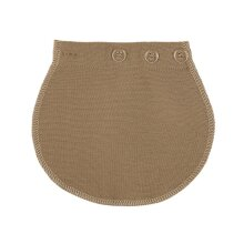 3Pcs Pregnancy Accessories Waistband Belt- ADJUSTABLE Maternity Jeans Accessories, Elastic Waistline Waist Extender Clothes Pant