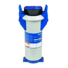 Brita Purity 600 Steam Filter System without Display