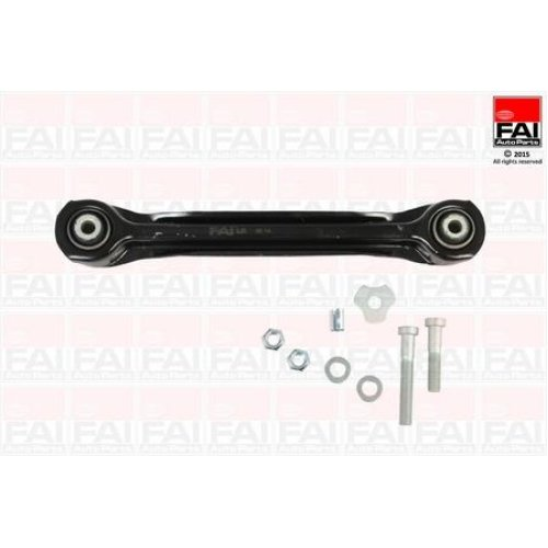 Rear FAI Wishbone Suspension Control Arm SS1141 for Mercedes Benz 300d 3.0 Litre Diesel (09/89-08/93)