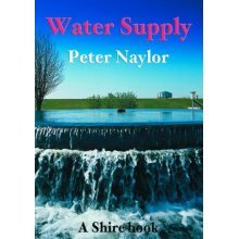 Water Supply (Shire Album) - Used