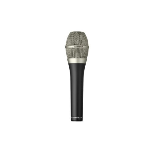 beyerdynamic TG V56 Condenser mic, cardioid, 3 pin XLR
