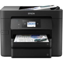 Refurbished Epson All-in-One & Multifunction Printers