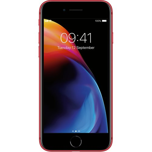 Apple iPhone 8 | (Product) Red